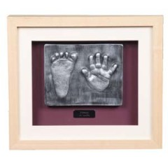 baby prints, baby print, baby hand and footprints, baby keepsakes, babyprints, baby imprints, baby hand prints, baby foot prints, baby impressions, baby footprints, baby hand and footprint, tinyprints, baby clay prints, baby hand and foot print, baby handprint, baby feet, baby imprint,