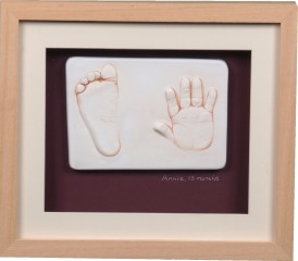 baby prints, baby print, baby hand and footprints, baby keepsakes, babyprints, baby imprints, baby hand prints, baby foot prints, baby hand print, baby foot print, baby impressions, baby footprints, baby hand and footprint, tinyprints, baby clay prints, baby hand and foot print, baby handprint, baby feet, baby imprint, how to cast baby feet,