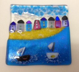 fused glass courses, glass fusing courses, glass fusing course, glass fusing classes, fused glass classes,glass fusing workshops, glass fusion classes, fused glass class, glass fusing class,