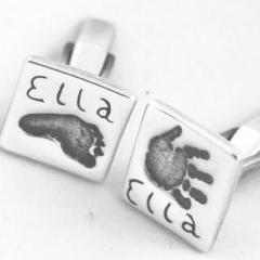 Fingerprint Jewellery Courses, Artwork Jewellery Courses, Keepsake Jewellery Courses, Metal Clay Jewellery Courses, classes, workshops, training, business opportunities