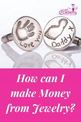 How can I make money from Jewelry?