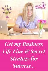 Life Line for Life Casters & Keepsake Business Owners