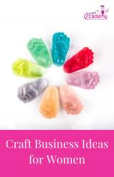 Craft Franchise  & Craft Business Opportunities for Mums